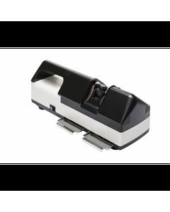 Aiguiseur à Couteaux angle de 14° à 28° - Stalgast -          Plastique