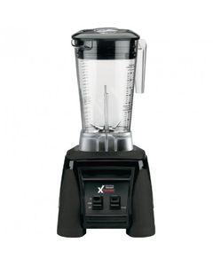 Appareil Professionnel à smoothie Xtreme bol 2 L - Waring -                                       200 cl