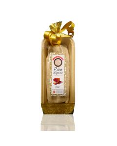Mix pratique pain d'épices – 230 g