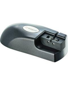 Aiguiseur à Couteaux L 145 mm - Stalgast -          Plastique