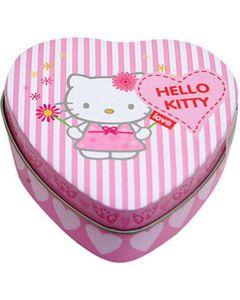 Hello Kitty Boîte Bonbons (Boîte)