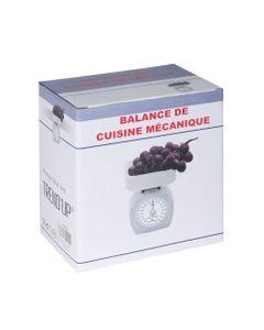 Balance mécanique 2kg/20gr