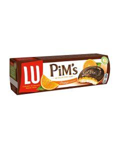 LU Pim's Collection LU Orange 150g (lot de 6)