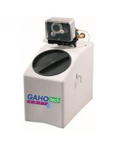 Adoucisseur d'eau 1600 litres/jour -                                                              410